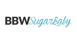 Review Bbw Sugar Baby Site