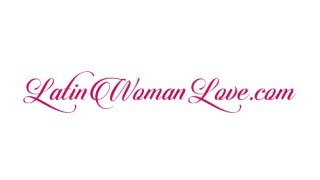 Review Latin Woman Love Site