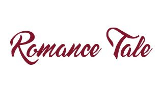 Review Romance Tale Site