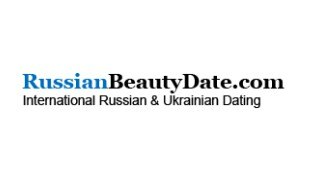 Review Russian Beauty Date Site Post Thumbnail