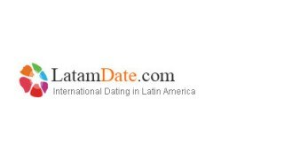 Latamdate Site Review