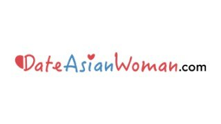 Date Asian Woman Site Review