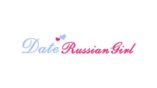 Date Russian Girl Site Review